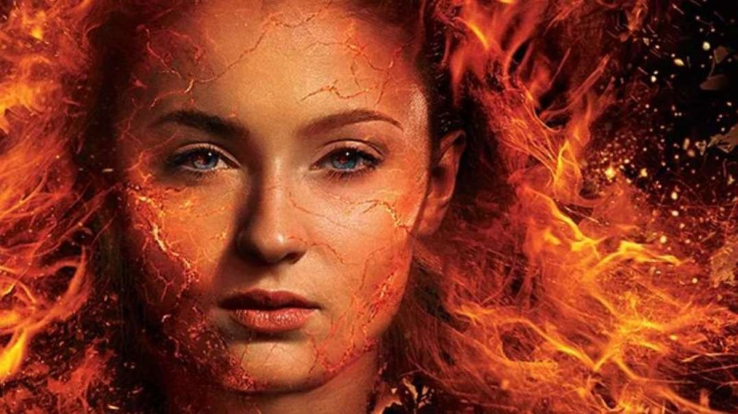 Dark Phoenix (2019) | Movie Download Tasuta